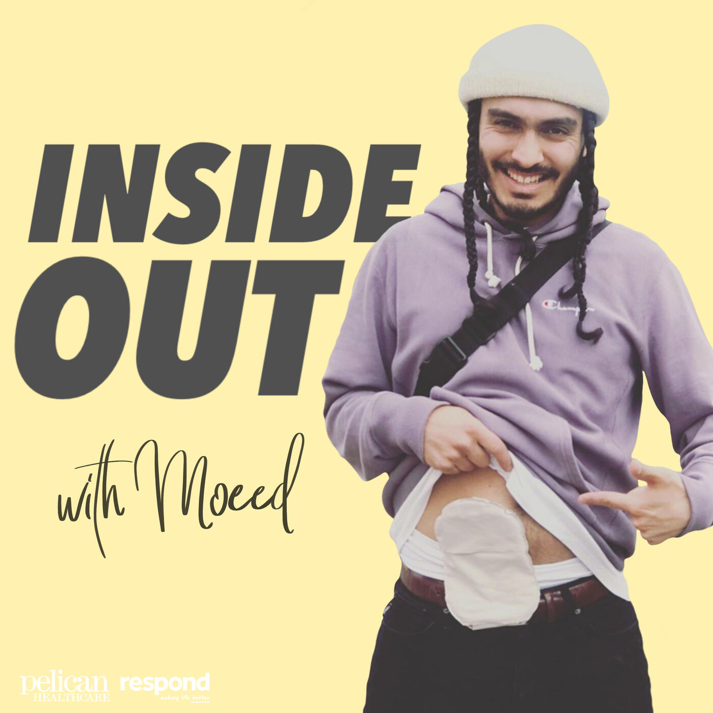 Inside Out with Moeed; Comparison, Swag Bags, Fashion & More