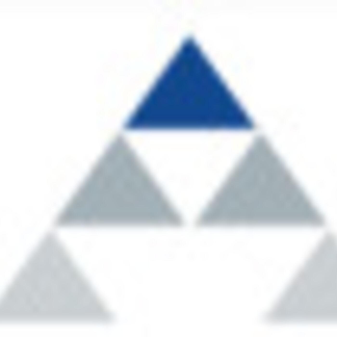DSTs, Short for Delaware Statutory Trusts