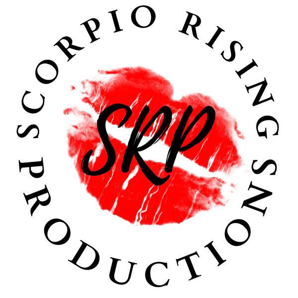 "SRP ""Diva Talk!"" Podcast Artwork Image"