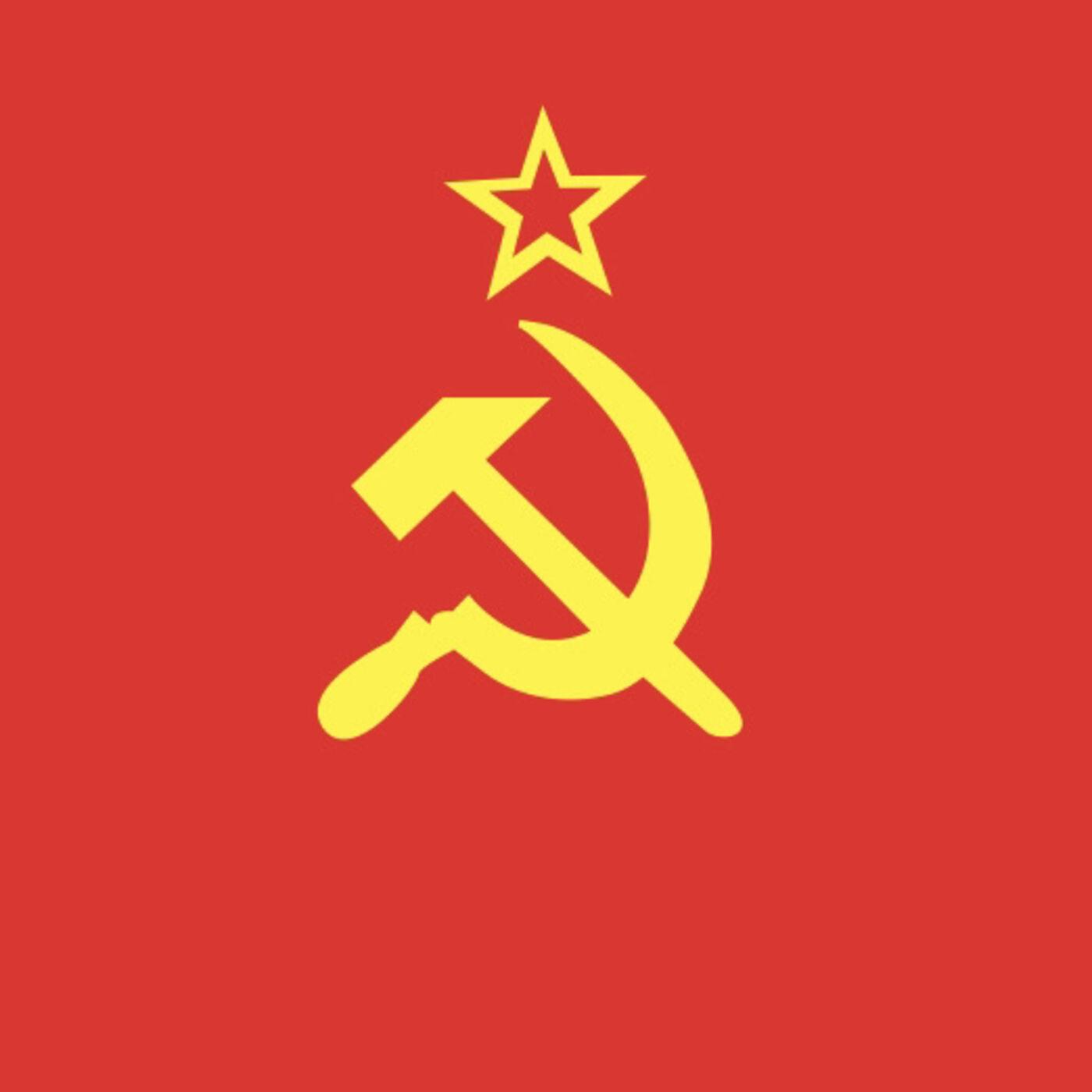 Alternate worlds, same old socialism