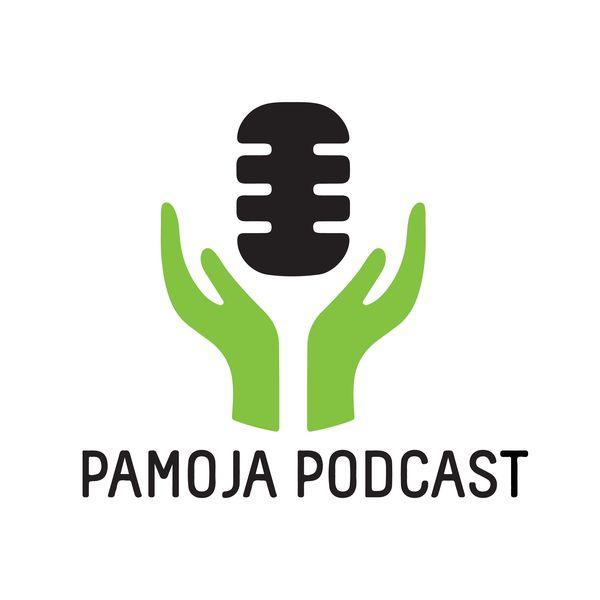 Pamoja Podcast Podcast Artwork Image