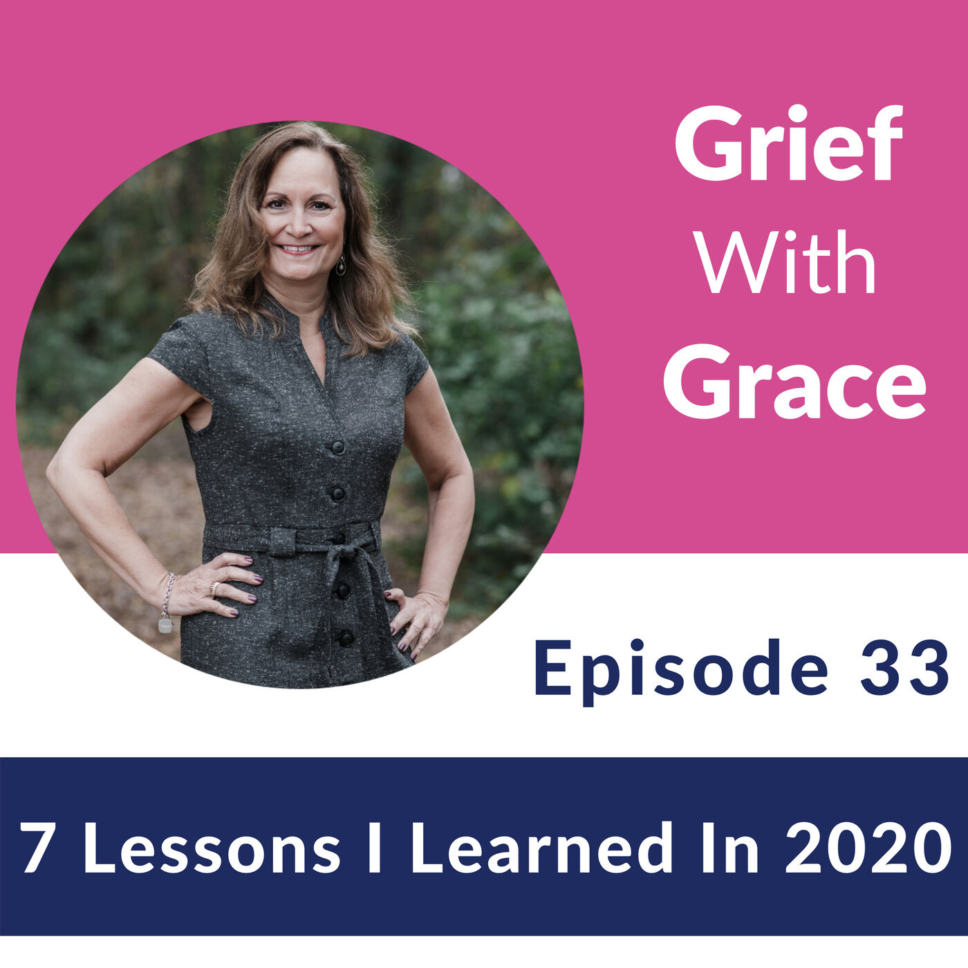 33. 7 Lessons I Learned In 2020