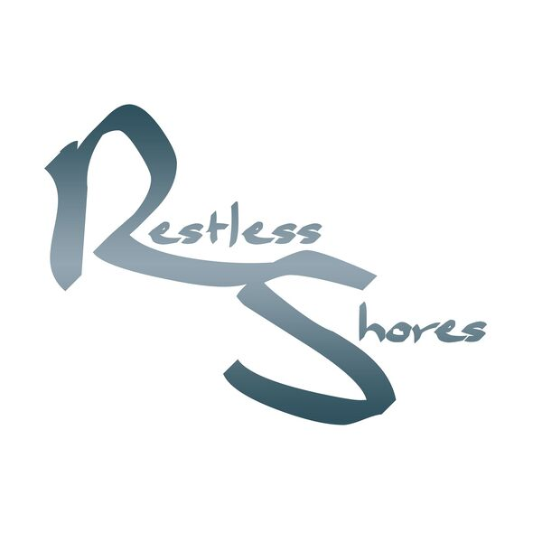 Restless Shores: A Podcast Soap Opera Podcast Artwork Image