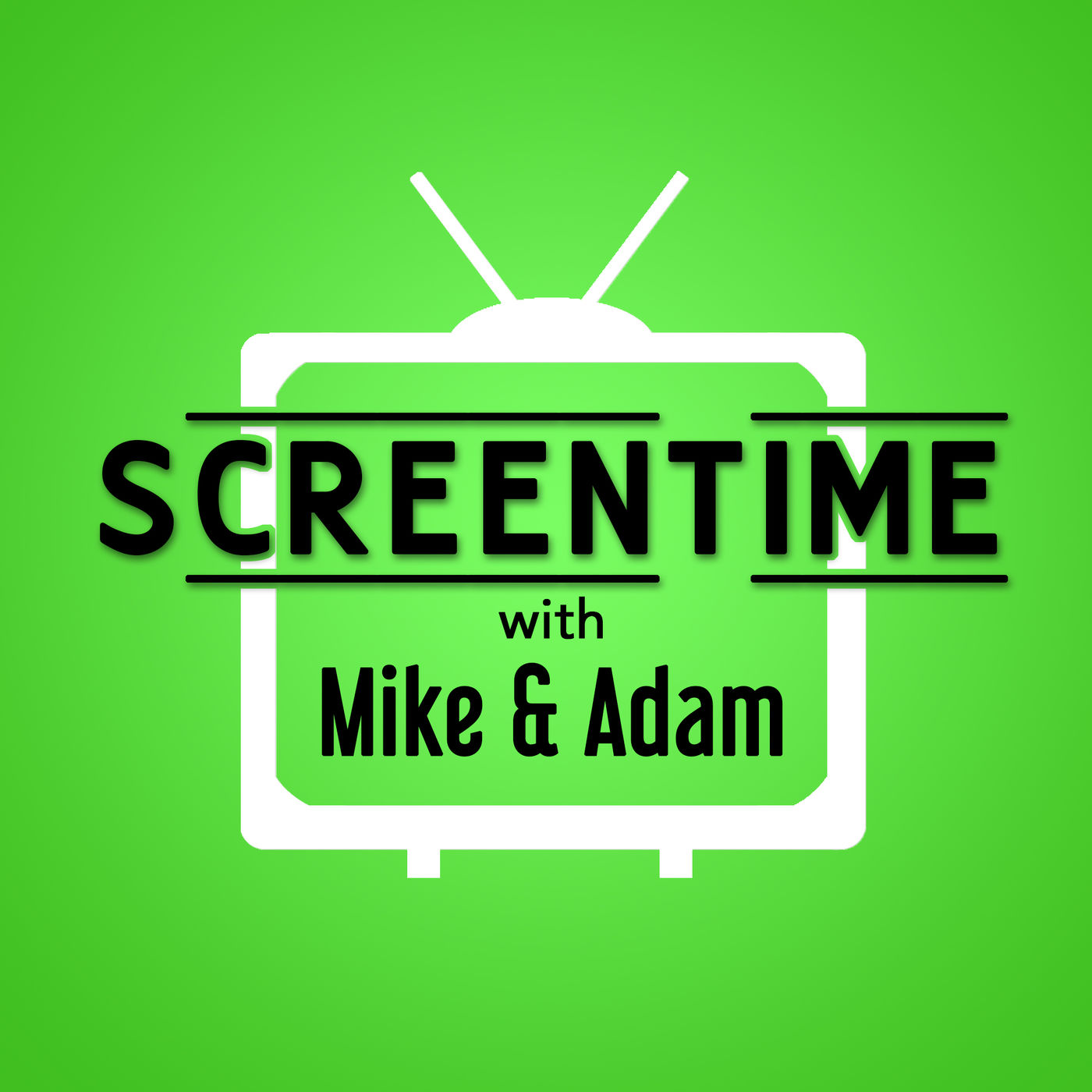 Ep 17: Summer TV Preview, Top 3 90's Action Movies, and Books