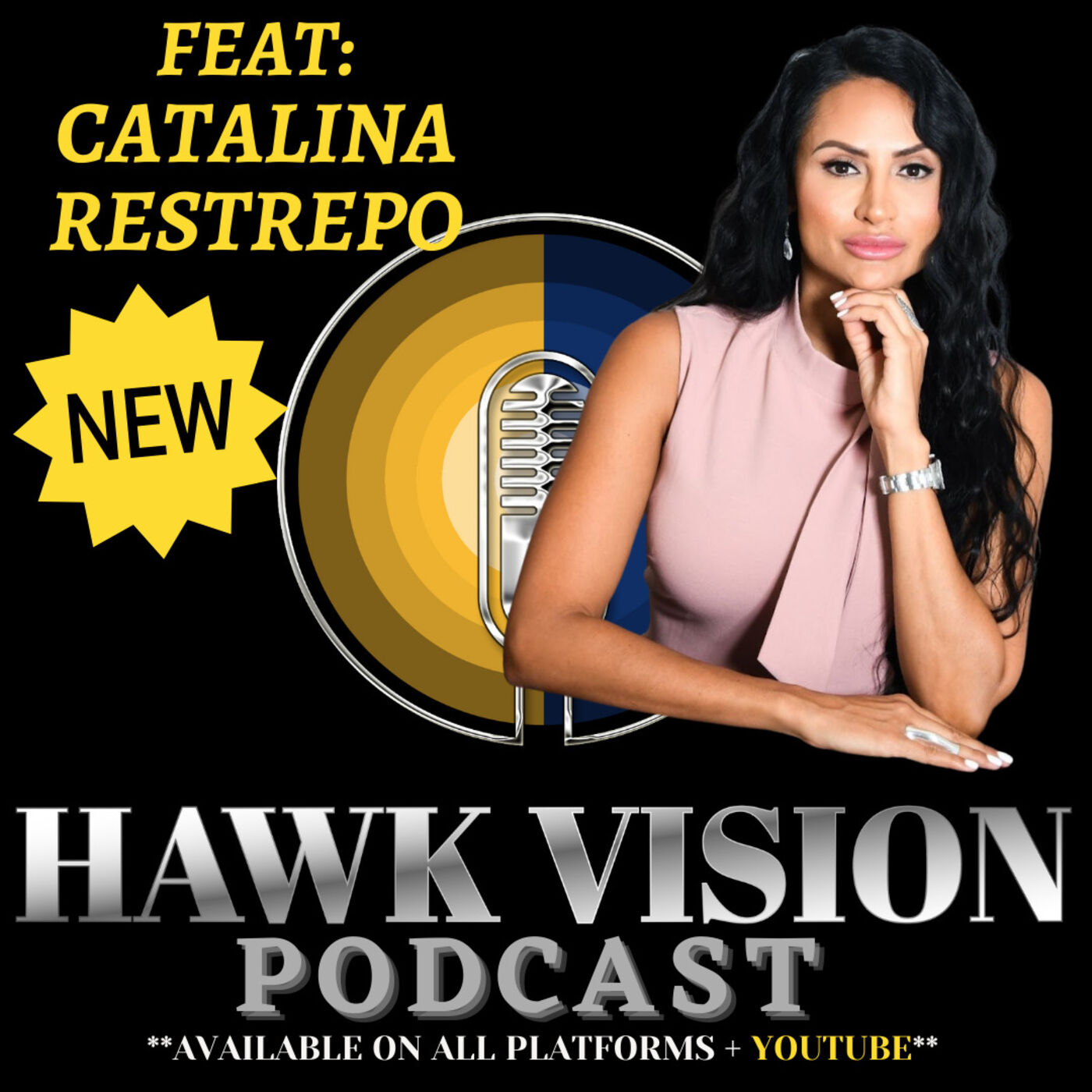 House Hacking Like An Investor Feat: Catalina Restrepo