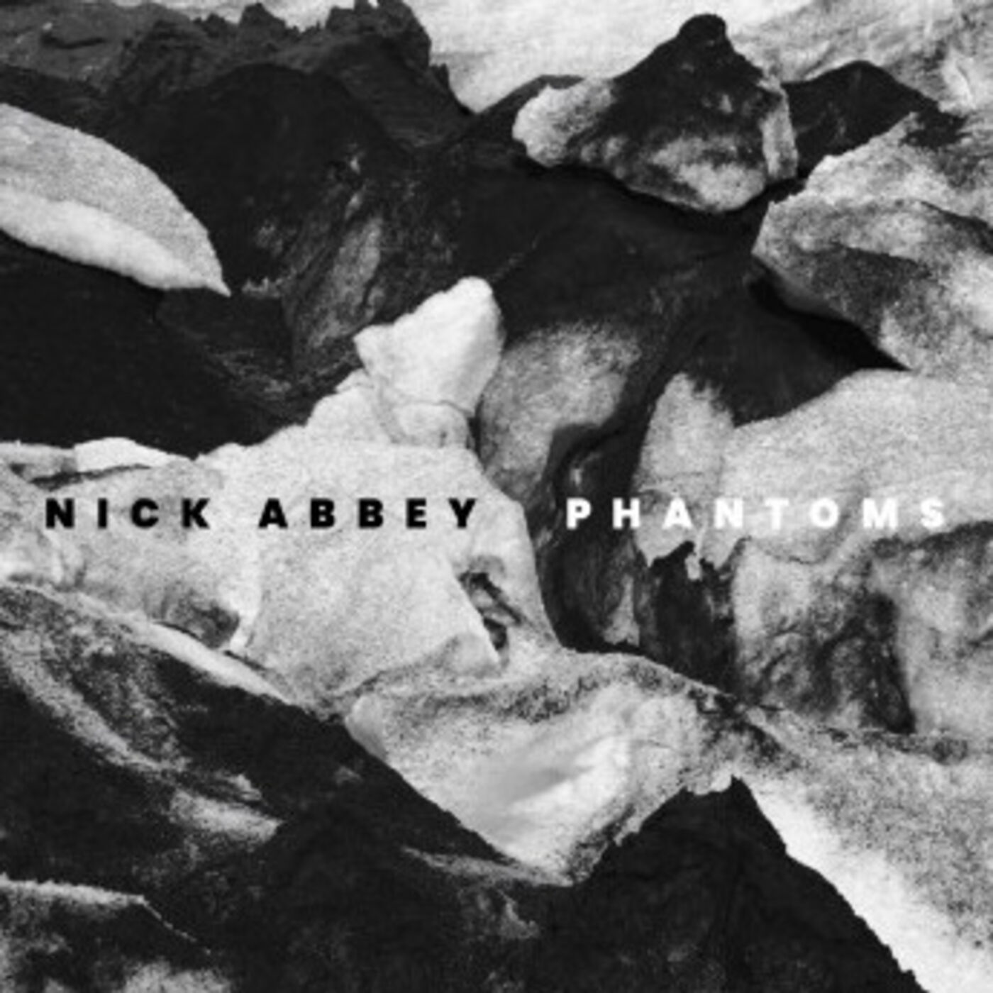 Episode #7 Nick Abbey (Interview) , Troy Roberts and Nu-Jive, Jamie Oehlers and Void