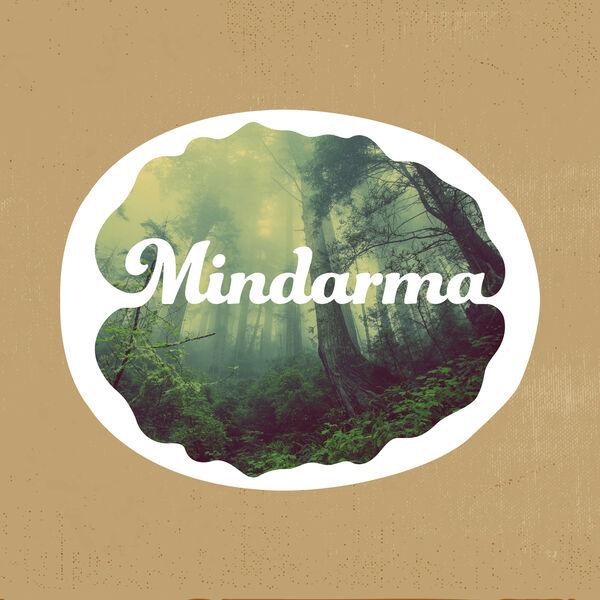 Mindarma  Podcast Artwork Image