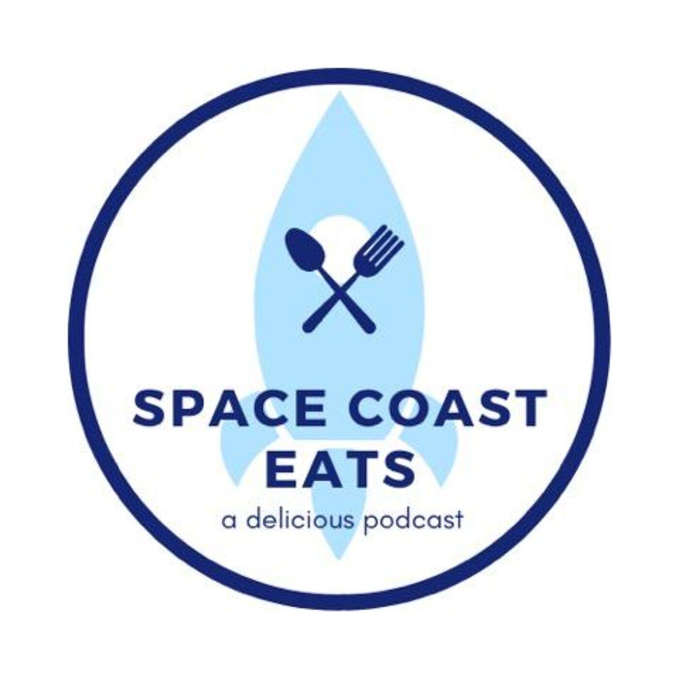 Space Coast Eats : Holiday Healthy Habits & Turkey Talk