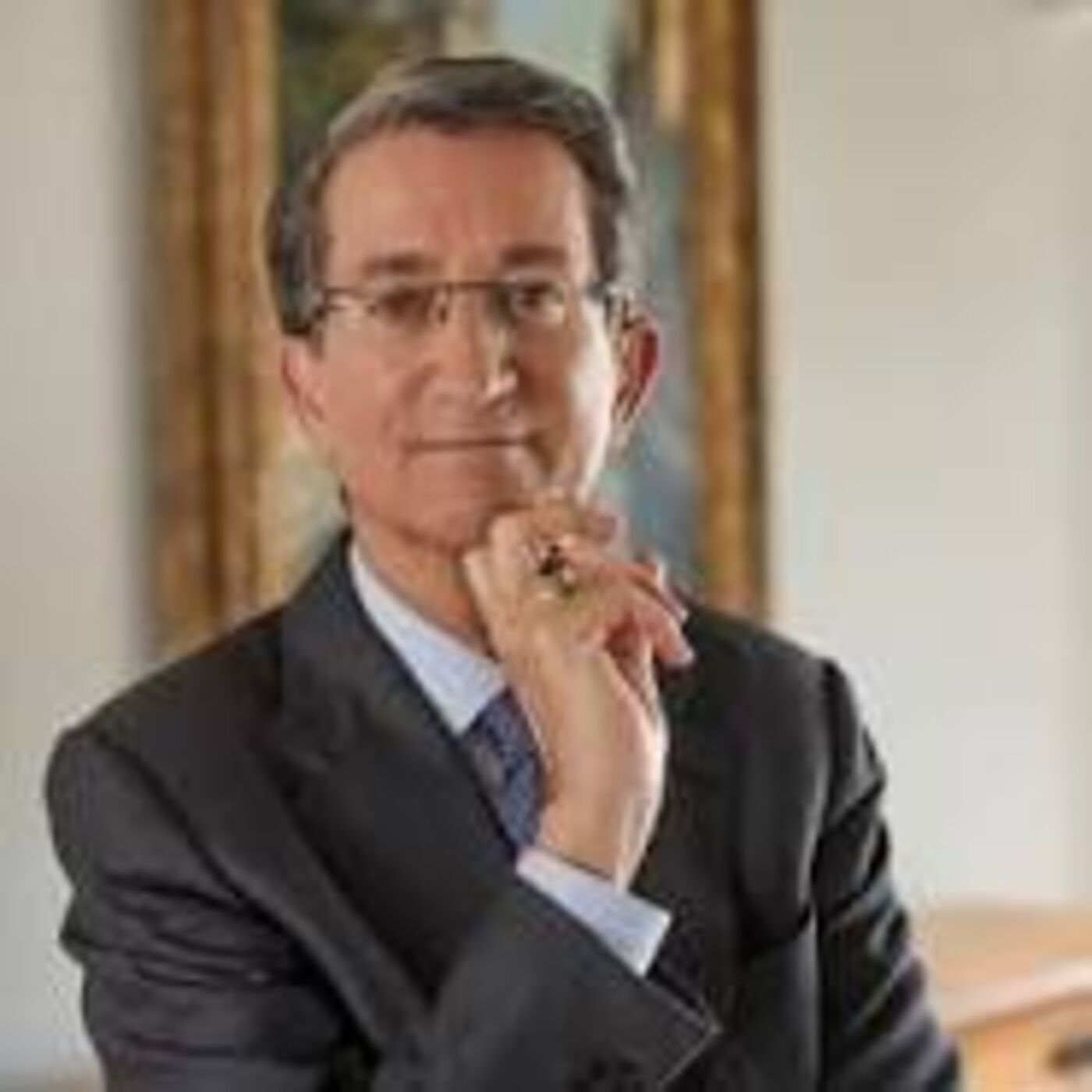 Former Tivity Health/Nutrisystem CEO – Donato Tramuto