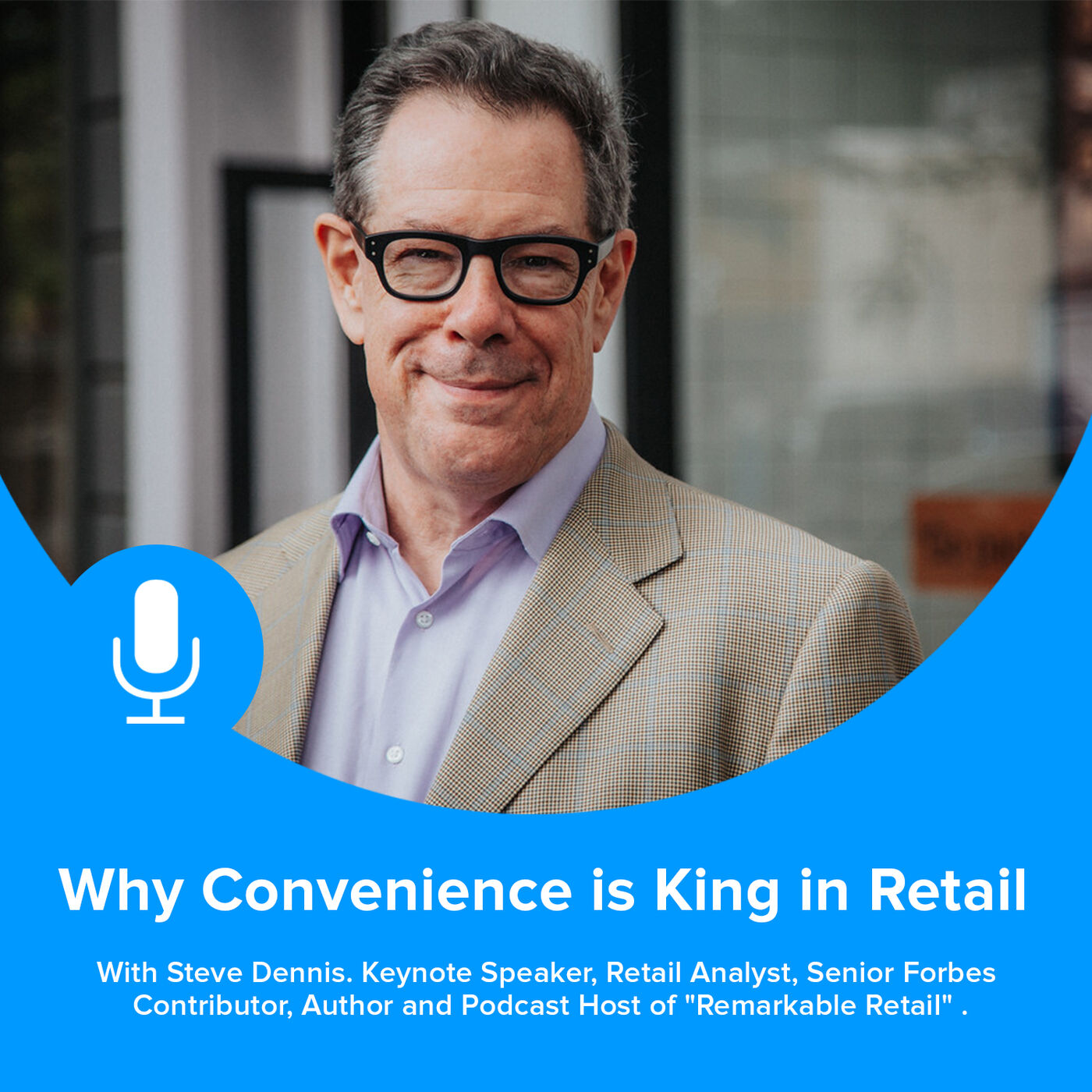 Convenience is King: Customer Expectations For Retail // An Anyline Interview