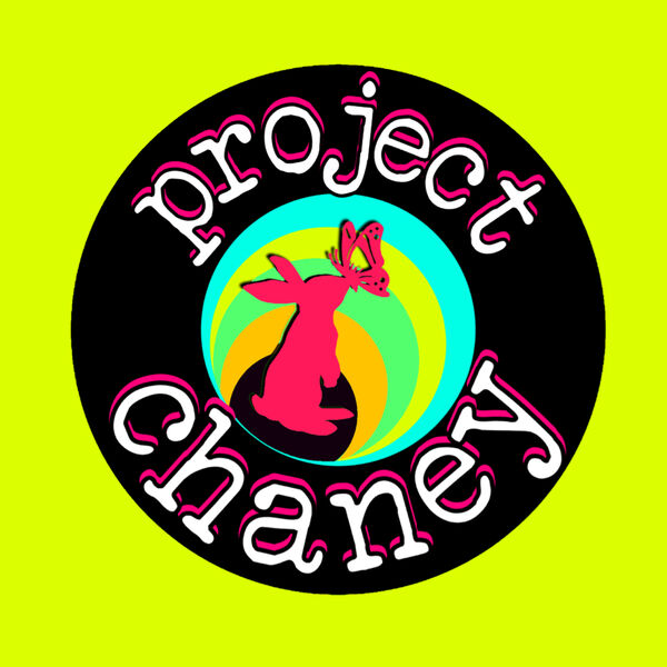 Project Chaney Podcast Artwork Image