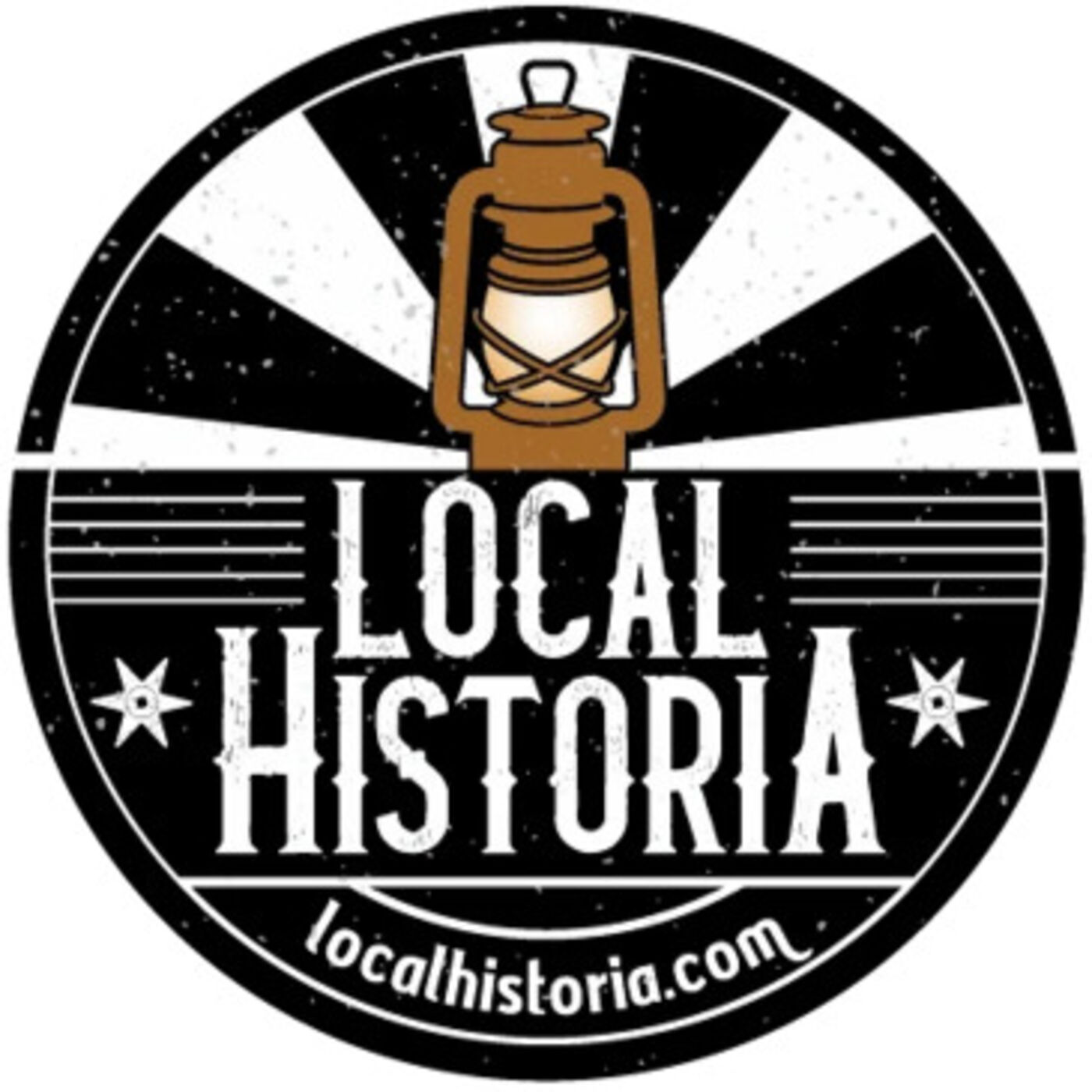 Episode 109: Matt Maris of Local Historia takes us on a tour of the suprising history of Centre County.