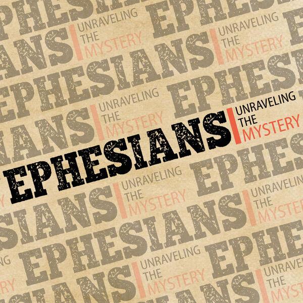 Destination Church Spokane Podcast Podcast Artwork Image