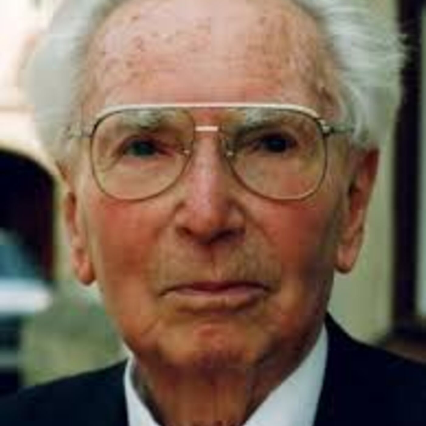 The Will to Meaning:  Meditations on Viktor Frankl's Man's Search for Meaning