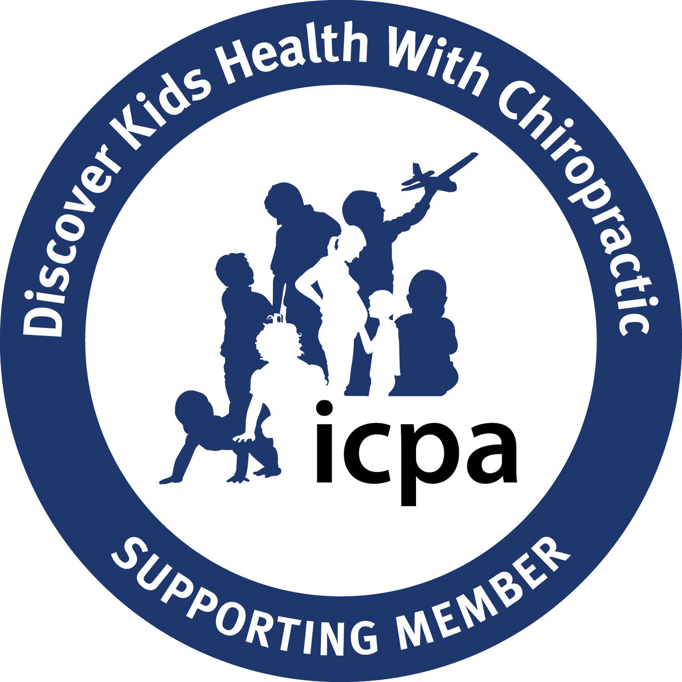Chiropractic Pediatric Certification