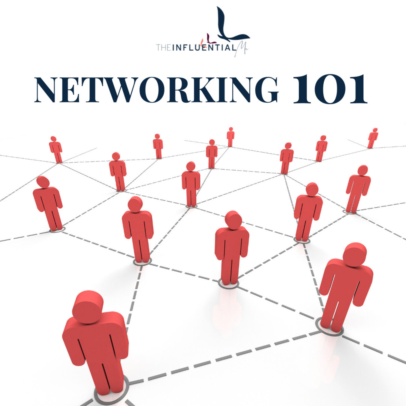 Networking 101 - How to Up Your Networking Game