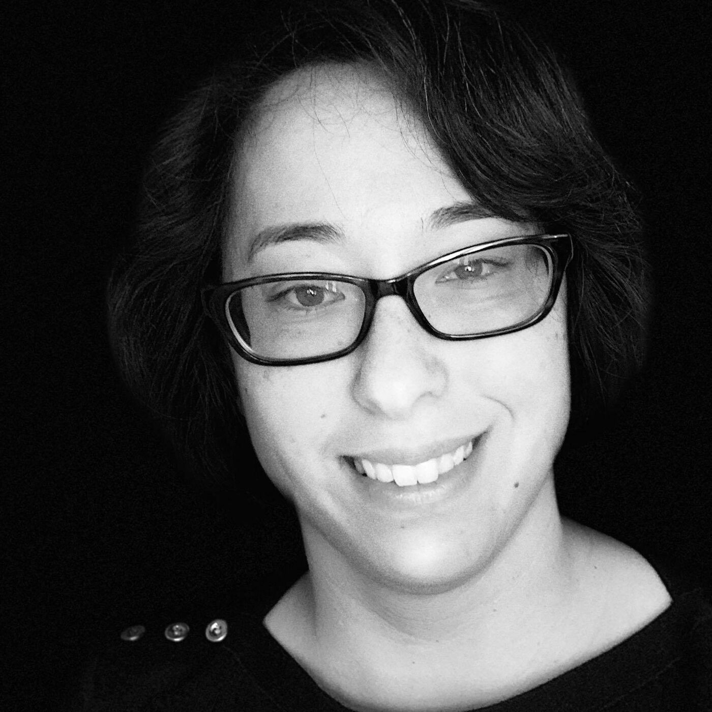 Episode 16 - A conversation with Music Therapist and fellow Podcaster Tammy Takaishi