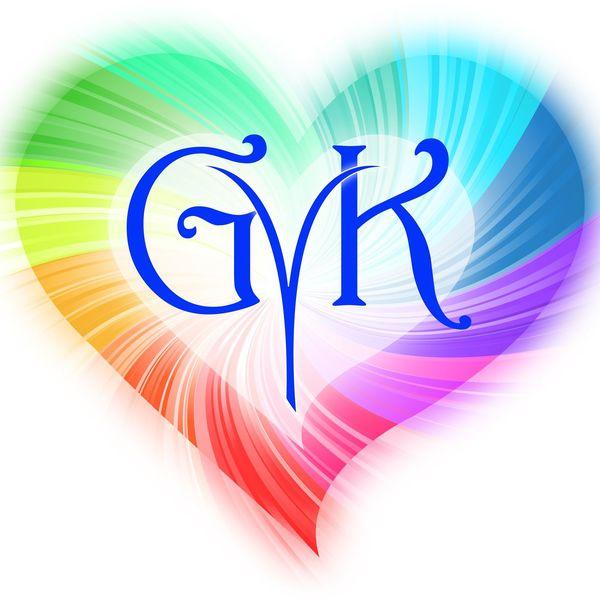 Good Vibrations with Kristin Podcast Artwork Image