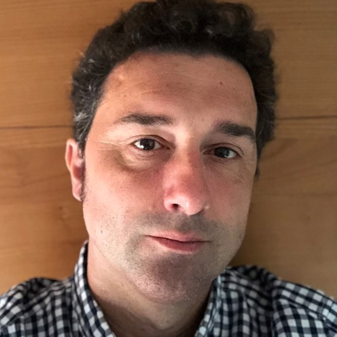 EU Tour #26 Creating engaged teams as a Product Manager with Alessandro Festa