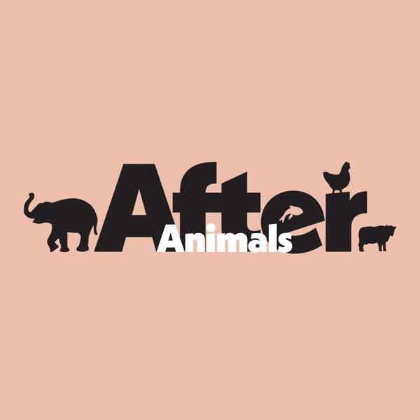 After Animals Podcast Podcast Artwork Image