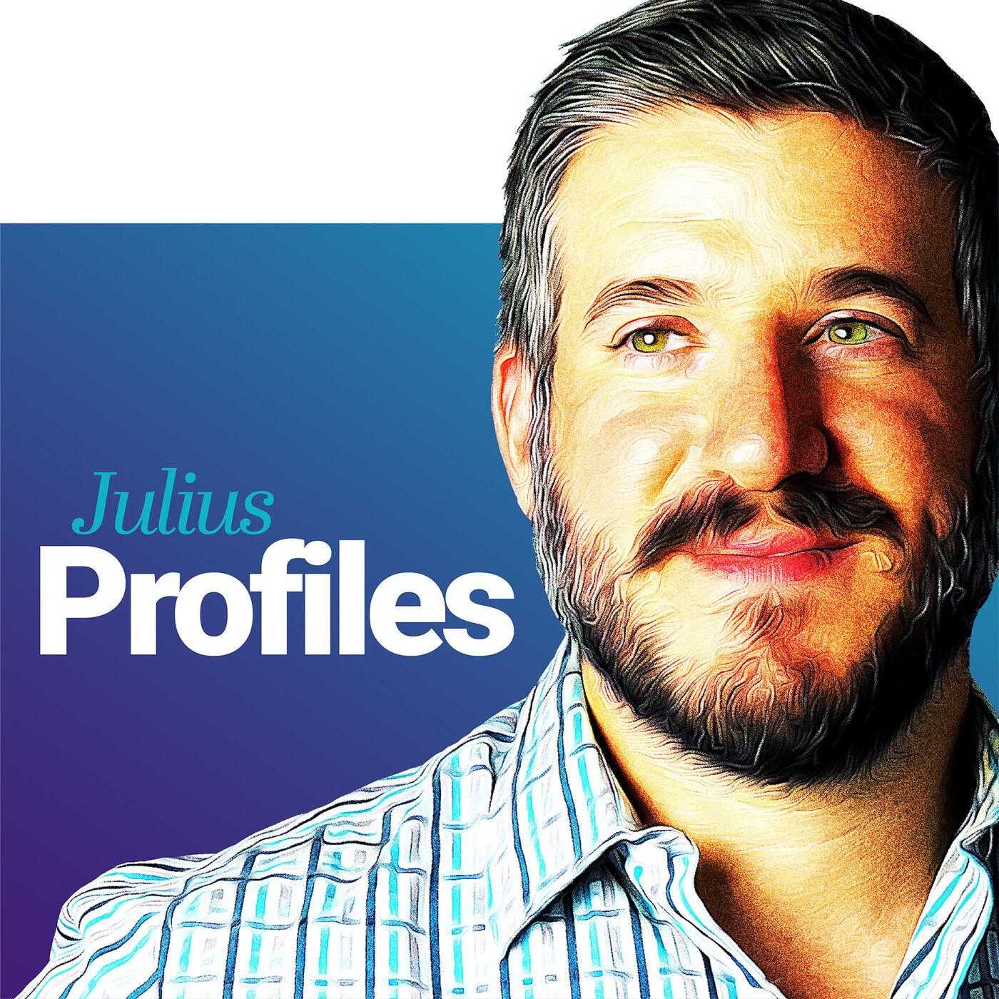 Julius Profiles