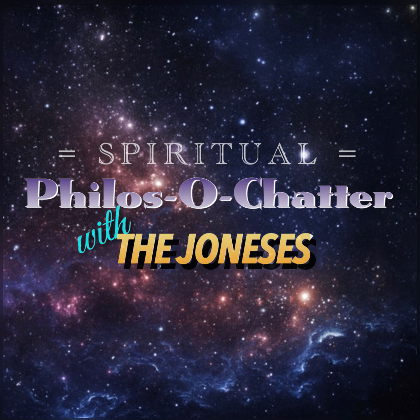 Episode 21: Manifesting your Destiny