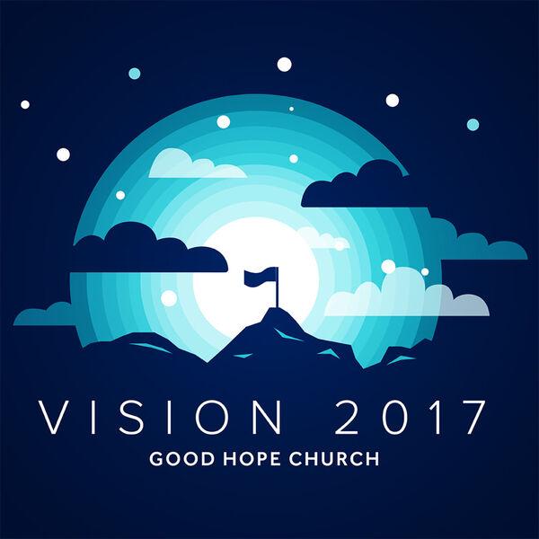 Good Hope Church's - Cloquet Podcast Podcast Artwork Image