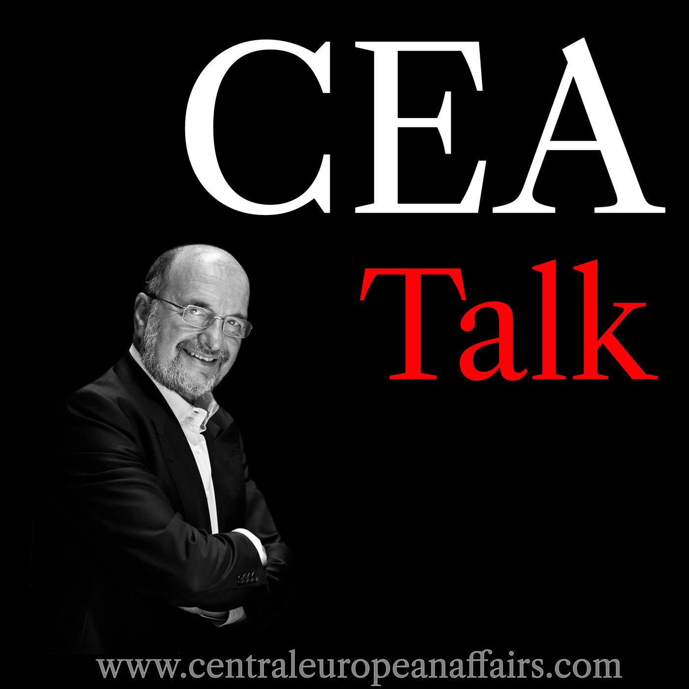 Bojár: Crony capitalism is killing the entrepreneurial spirit