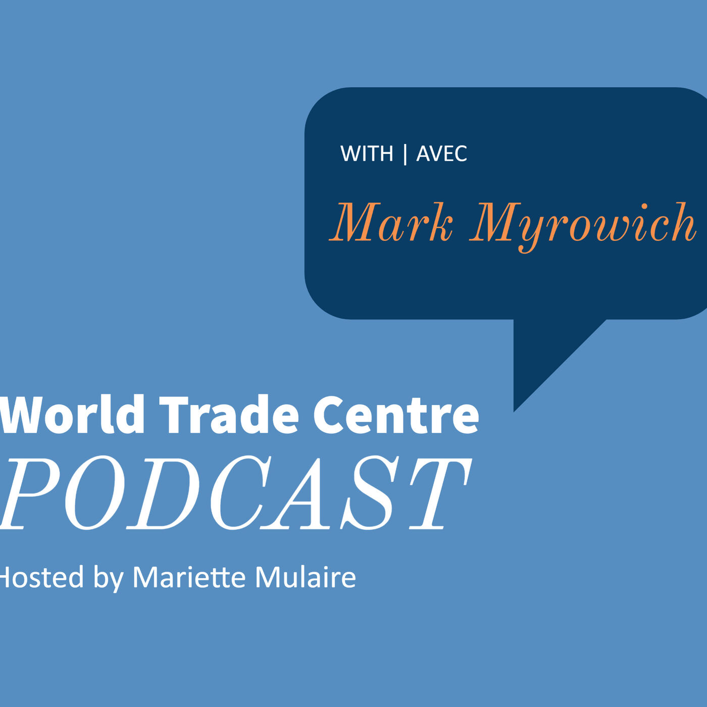 """It's our duty to keep the economy going"" 