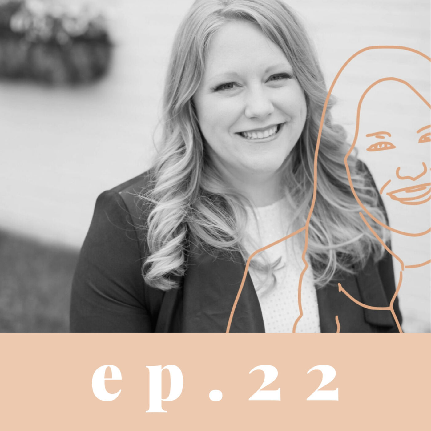 22: Connecting Vendors, Nearlyweds, and Guests in 2021, with Samie from Bustld