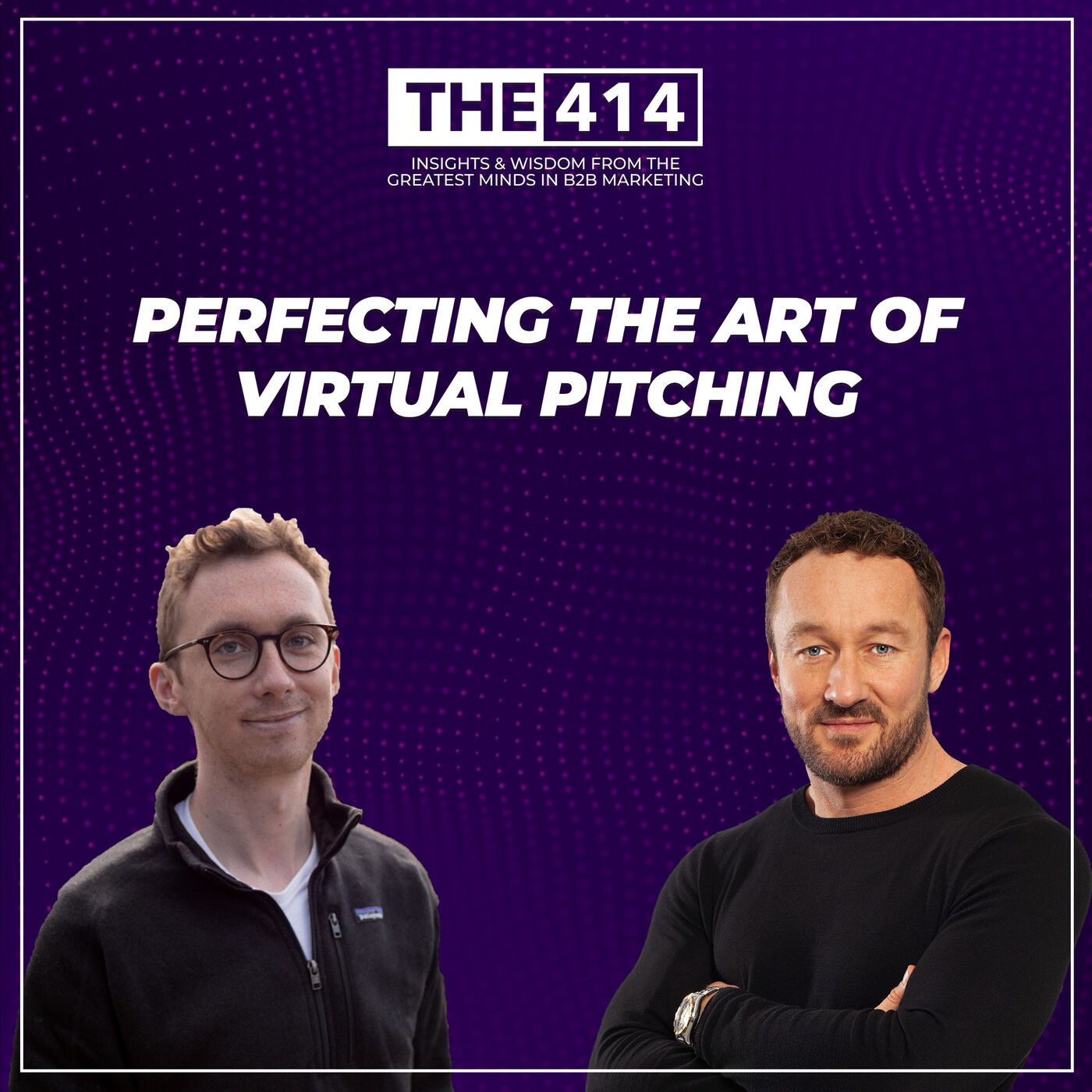 Perfecting The Art of Virtual Pitching