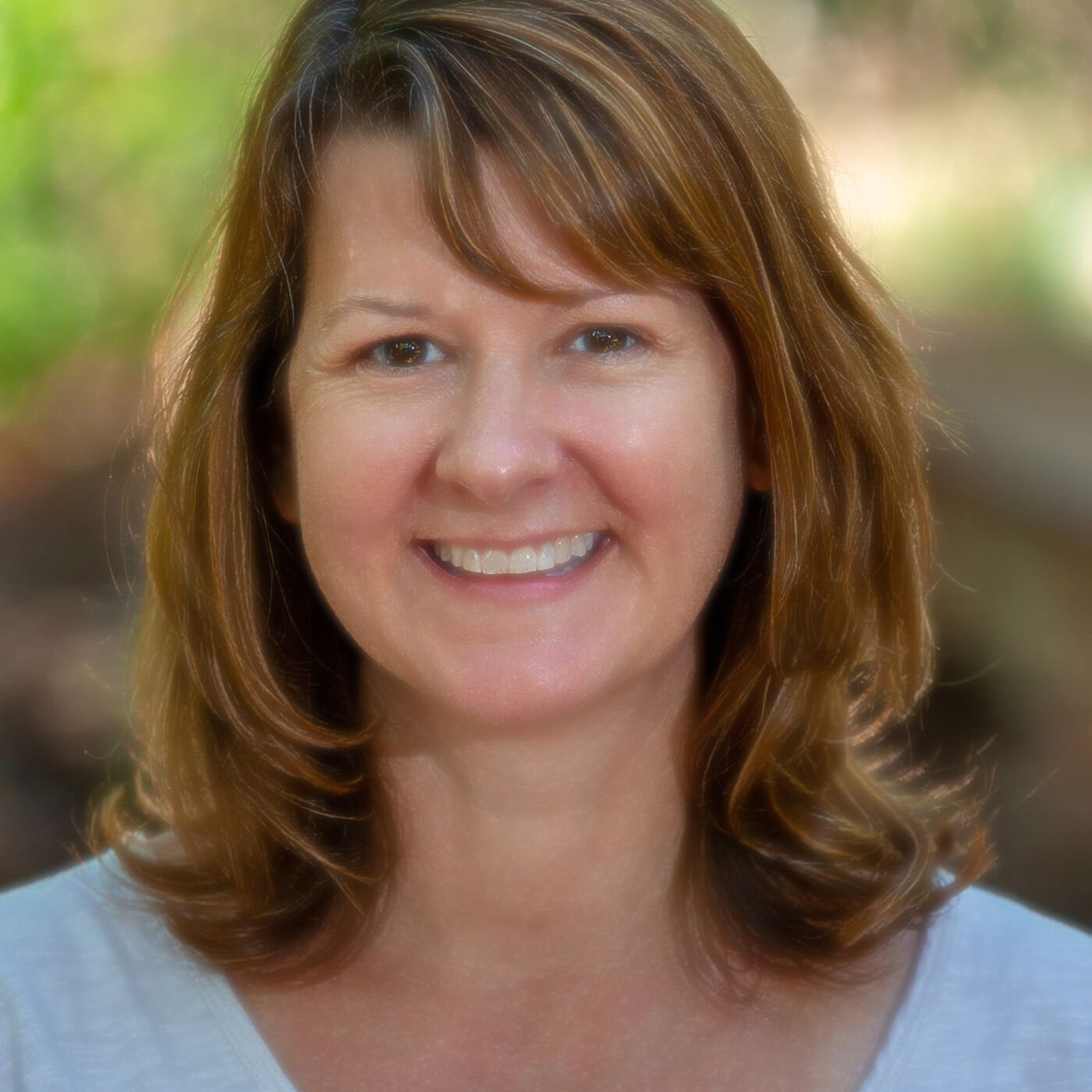 Sedona Philosophy...Rediscovering the Wonder, of YOU! - Featuring Philosopher Andrea Christelle
