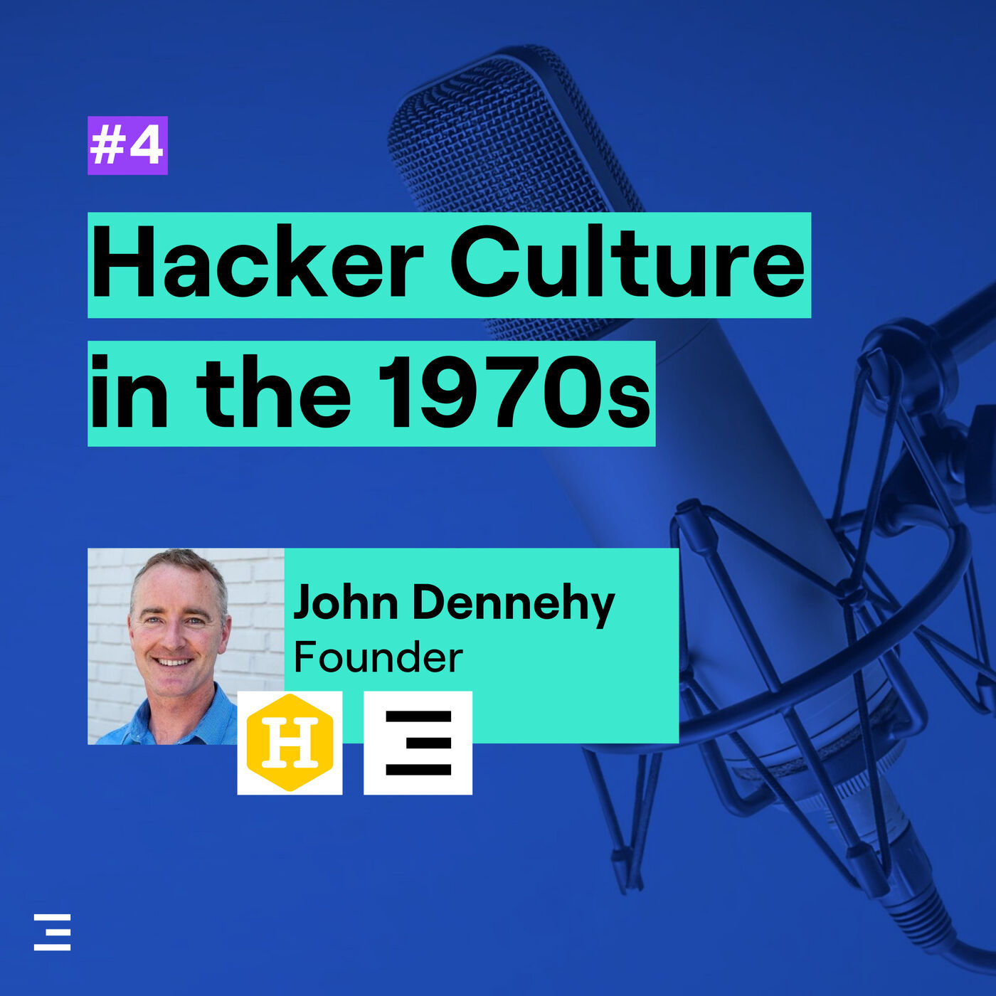 4. Hacker Culture in the 1970s