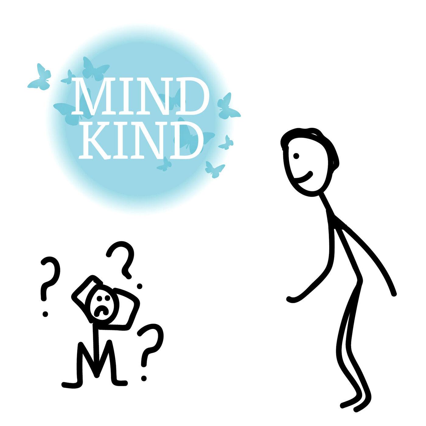 Mind Kind Ep.2 – Emotional Intelligence