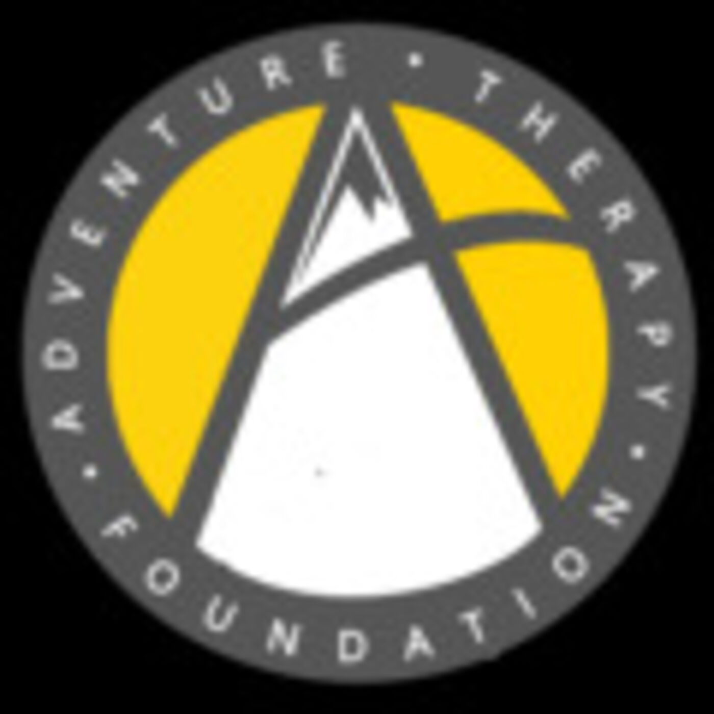 """Interview with Lauren Huffmaster from AdventureTherapyFoundation: Lauren is a stage 4 breast cancer """"NED"""" whose foundation offers support for families facing a diagnosis of cancer."""