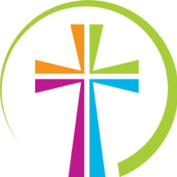 Bethany Presbyterian's Podcast Podcast Artwork Image