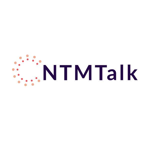 NTMTalk Podcast Artwork Image
