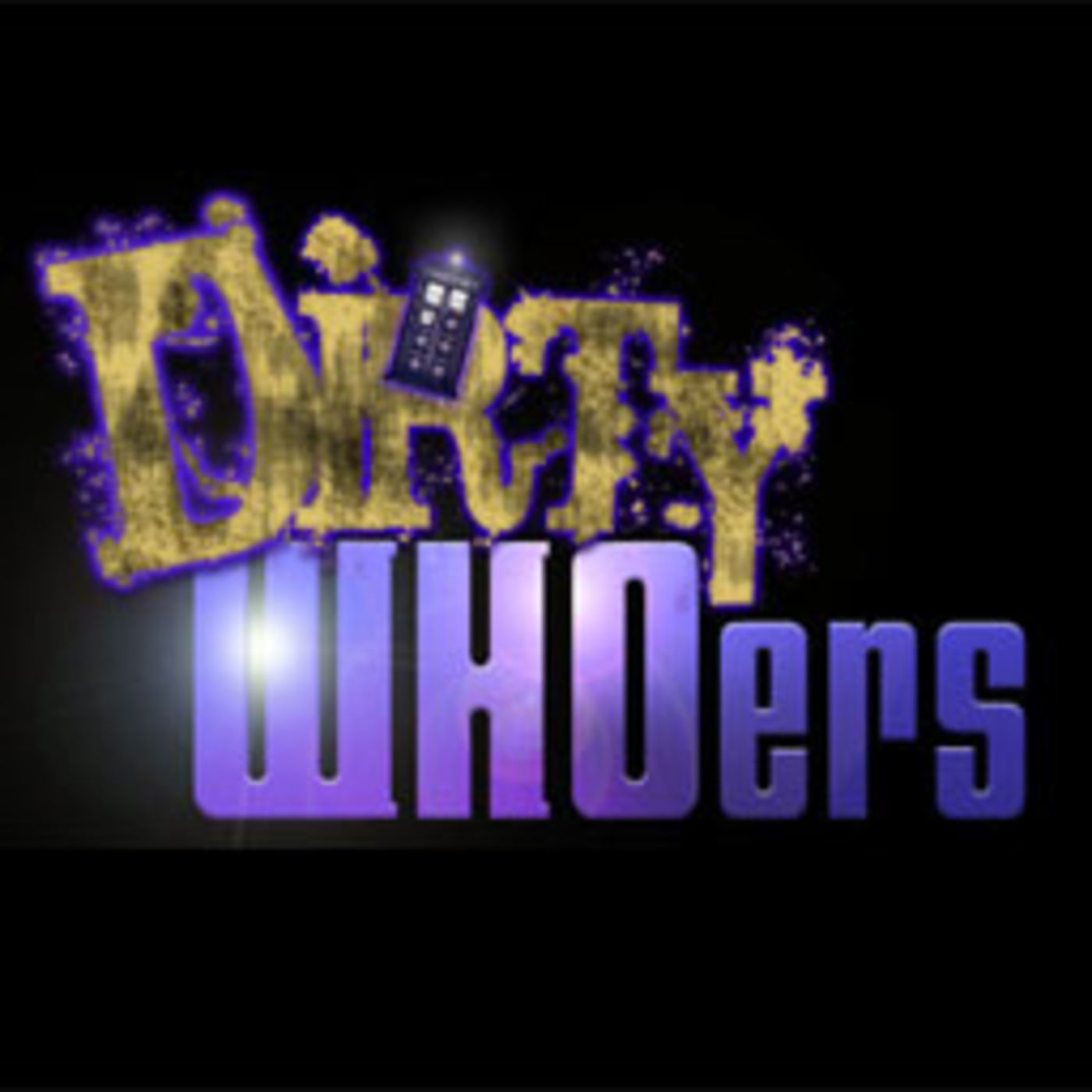 Dirty WHOers 082