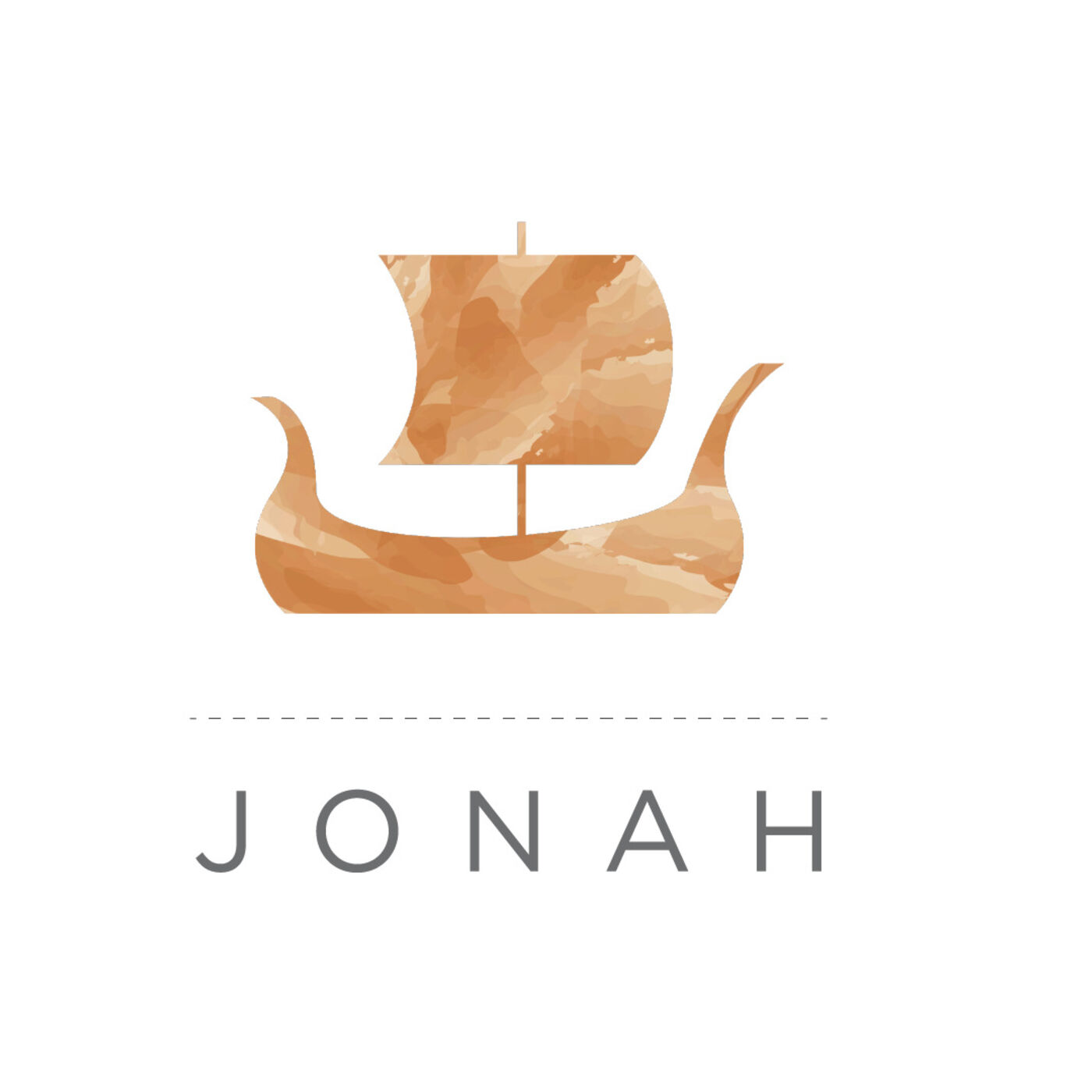 Fear and Trembling (Jonah, Part I)