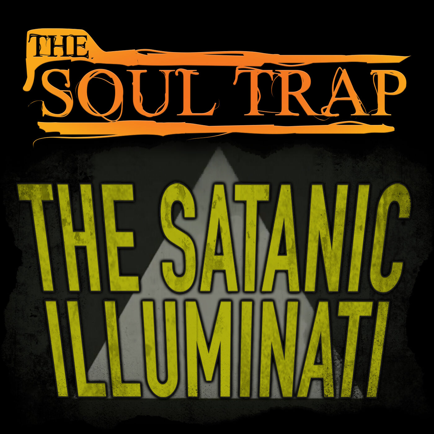 The Satanic Illuminati