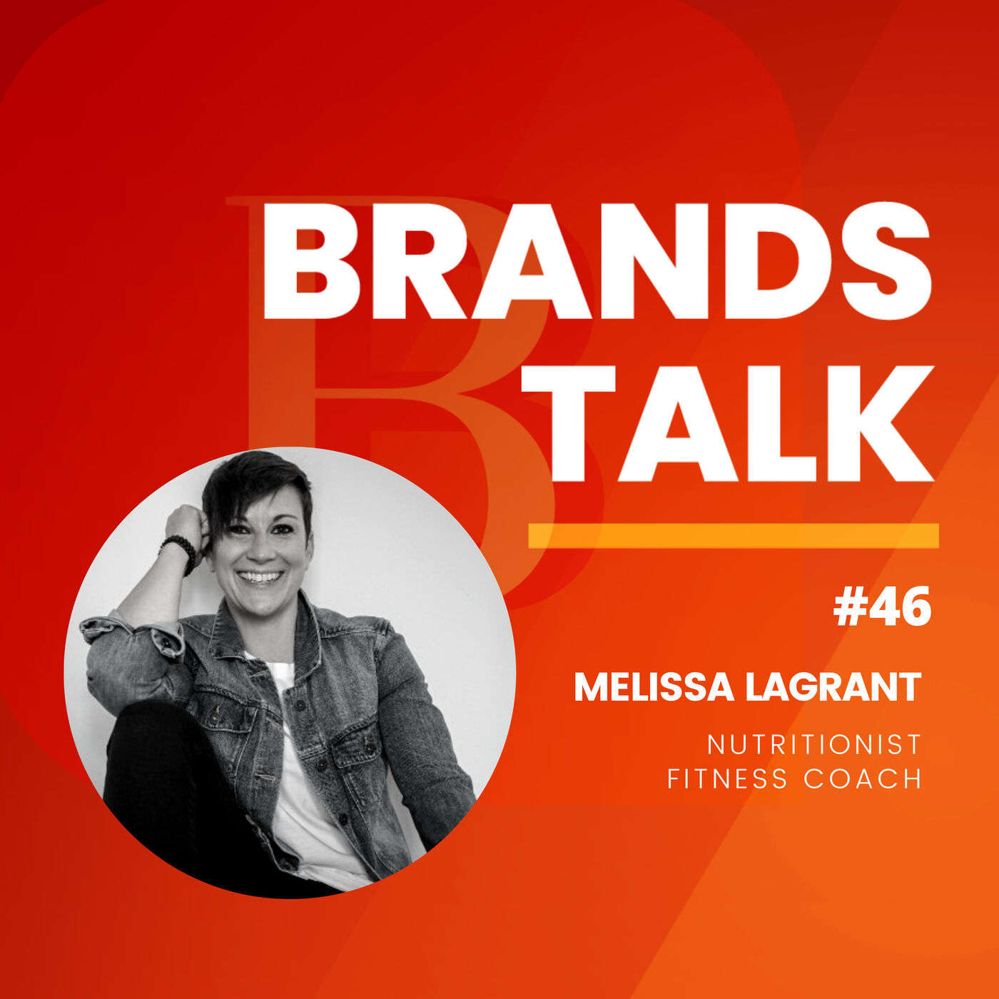 How does a healthy nutrition mindset help us shine? w/Melissa LaGrant