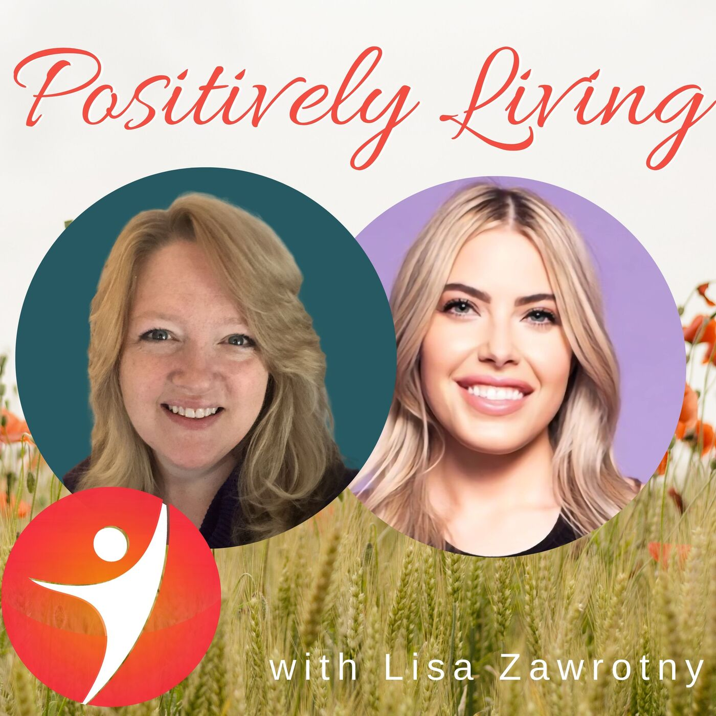 Prioritizing Sleep for Health and Productivity with Mollie McGlocklin