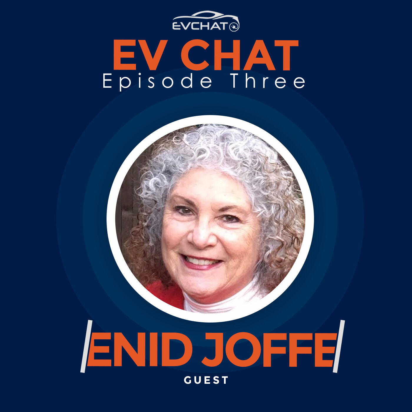Enid Joffe of Clean Fuel Connection on Electric Fleet Solutions
