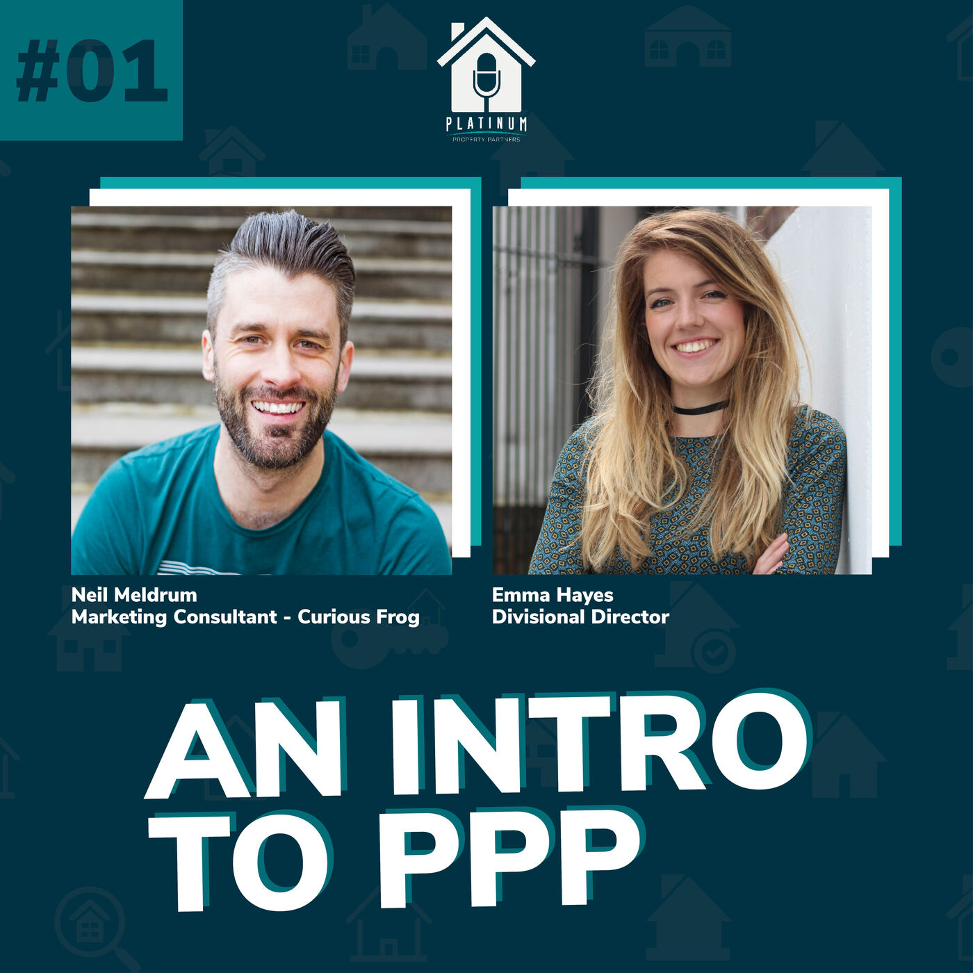 An Introduction to Platinum Property Partners