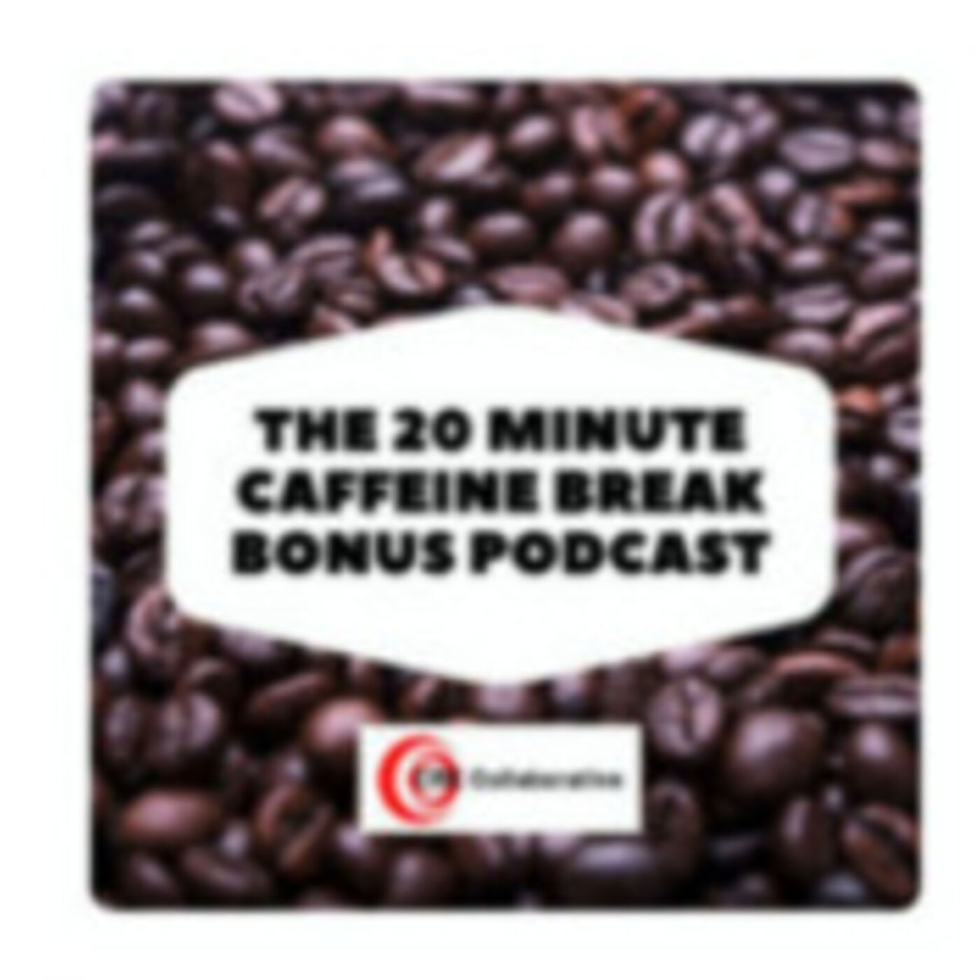 CAFFEINE BREAK - Salesforce Acquisition of Slack and how it factors into the way you should work commercial real estate