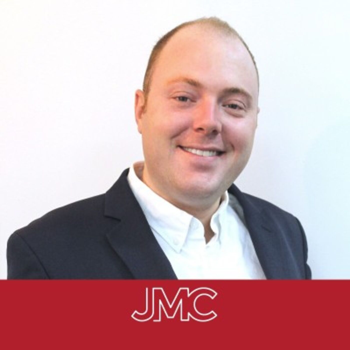 #44 CEO of U.K.'s #1 Legal Recruitment agency, Jason Connolly builds a strong team culture primed for success