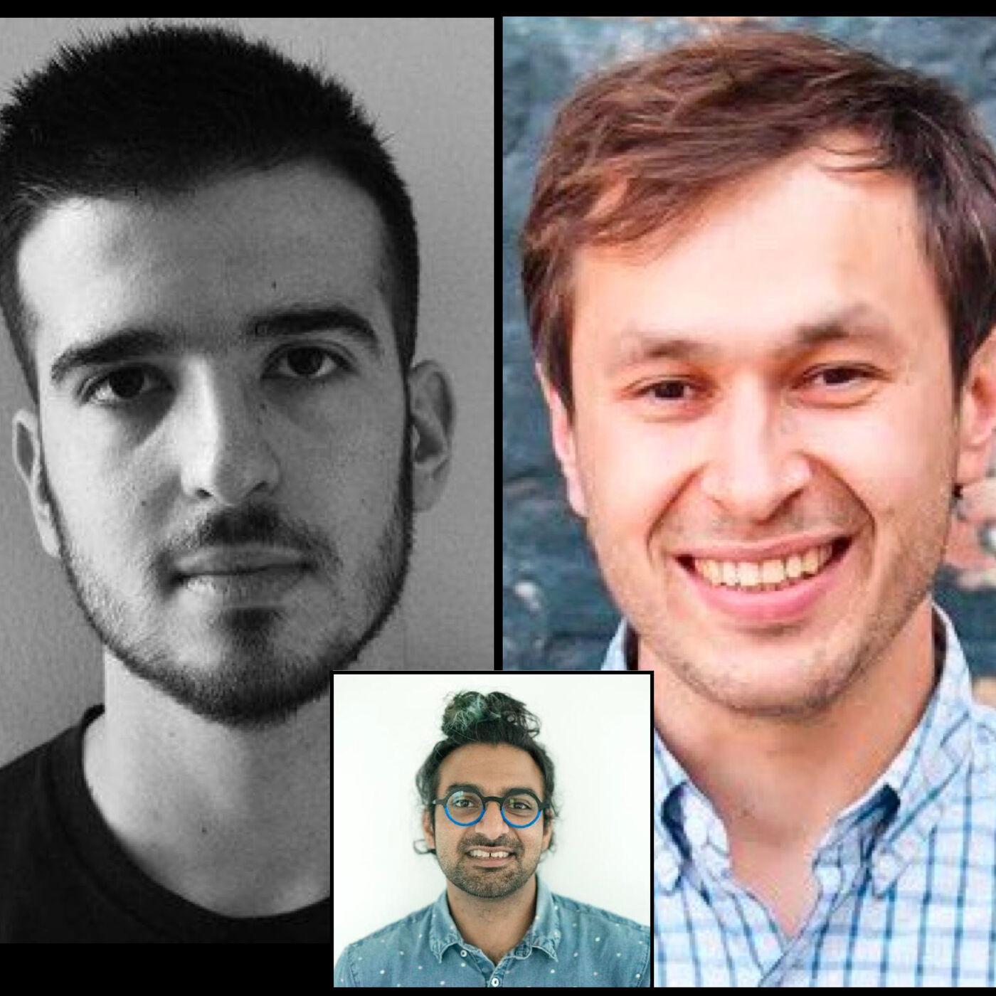 Motion: Scalability is impossible without sharding and layer-2 solutions (Georgios Konstantopoulos vs. Anatoly Yakovenko, cohost: Tarun Chitra)