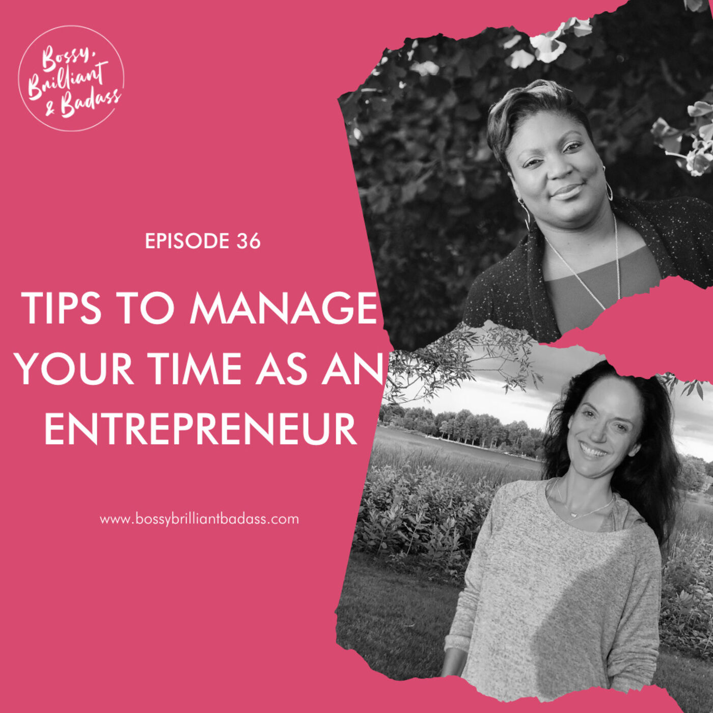 Tips for Managing Your Time as an Entrepreneur