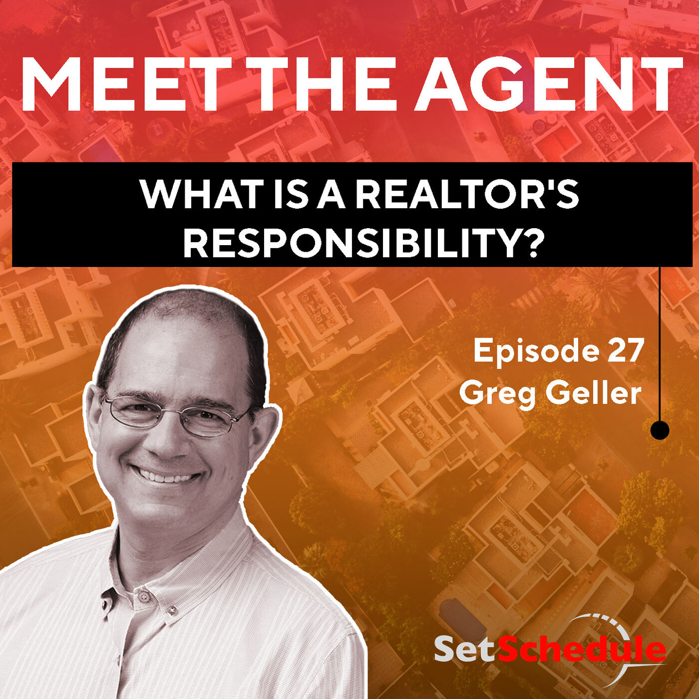 What is A Realtor's Responsibility? - Greg Geller