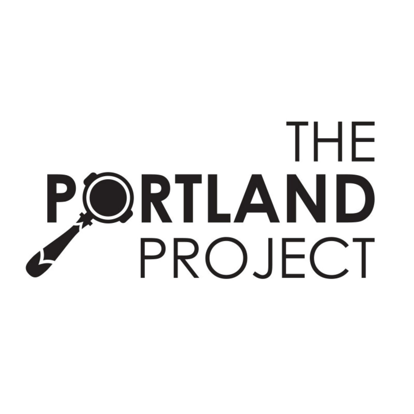 Episode 7 - Wayne Oberholzer from The Portland Project